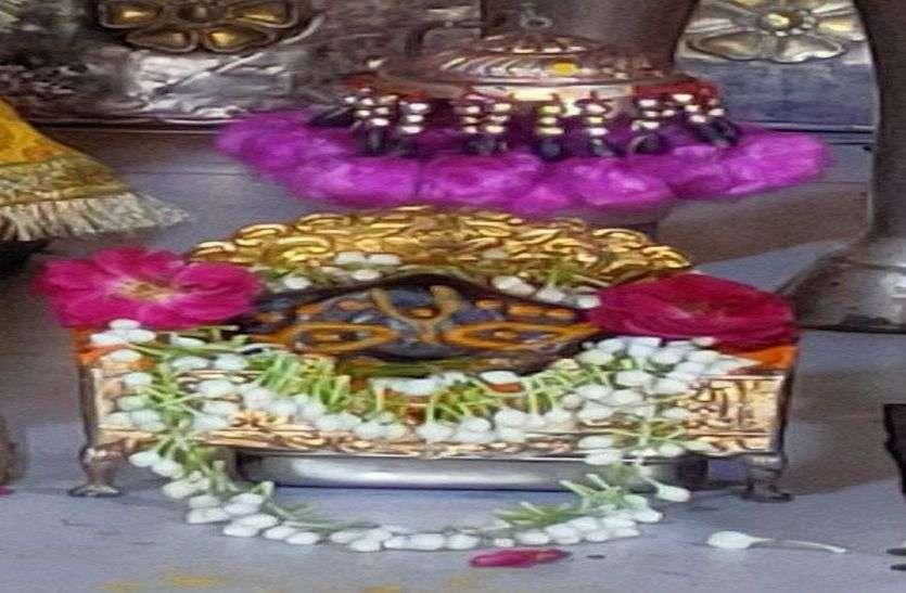 Anant Chaturdashi 2021 भगवान विष्णु के अनंत स्वरूप की आराधना