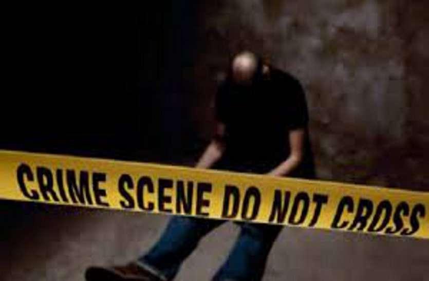 शक में 2 महिलाओं की पतियों ने की हत्या, पहला मामला है दूसरे से बिल्कुल उल्टा