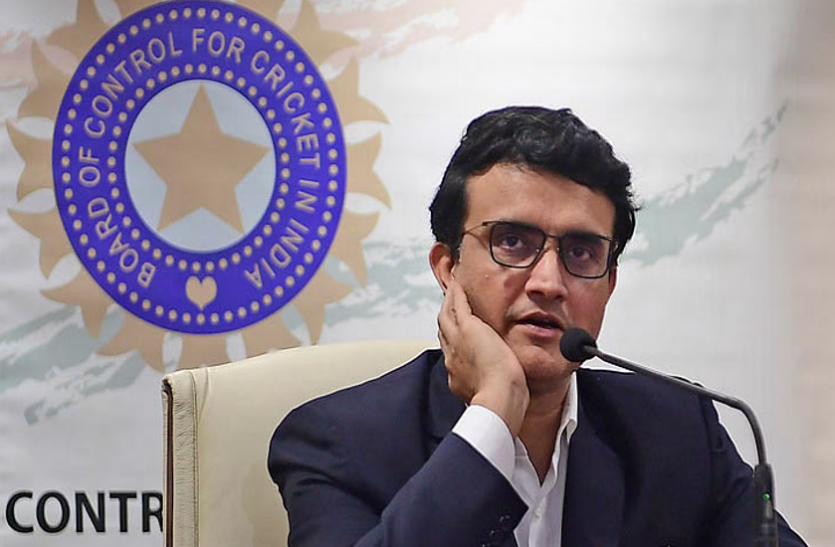 भारतीय घरेलू क्रिकेटरों की सैलेरी बढ़ी, जानिए प्रति मैच अब कितने रुपए मिलेंगे
