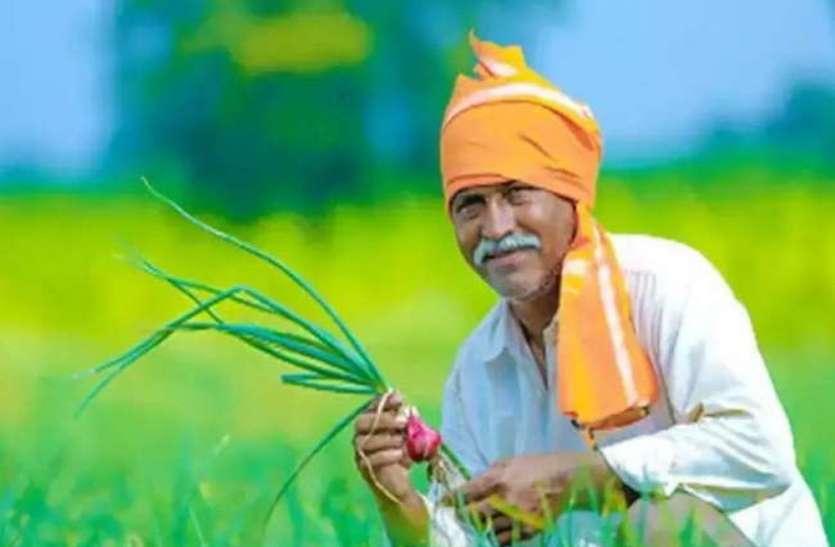 किसानों की आमदनी बढ़ाने के लिए प्रदेश सरकार ने लिया बड़ा फैसला