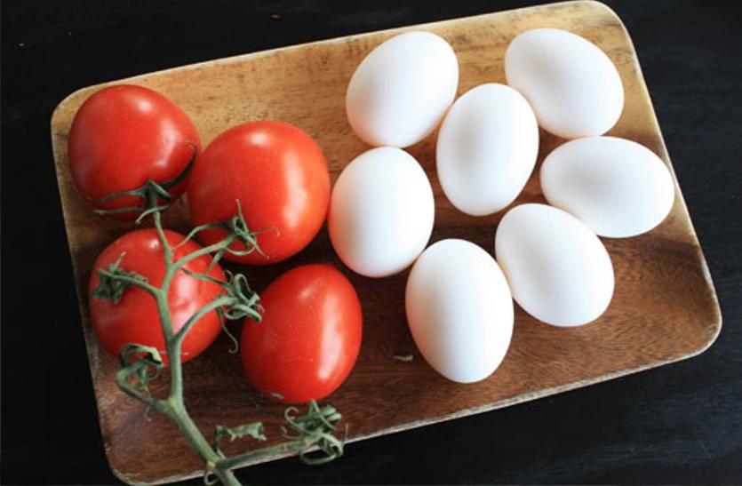 Vitamin D Rich Sources: शरीर में विटामिन डी की कमी है तो डाइट में शामिल कर सकते हैं इन फूड्स को