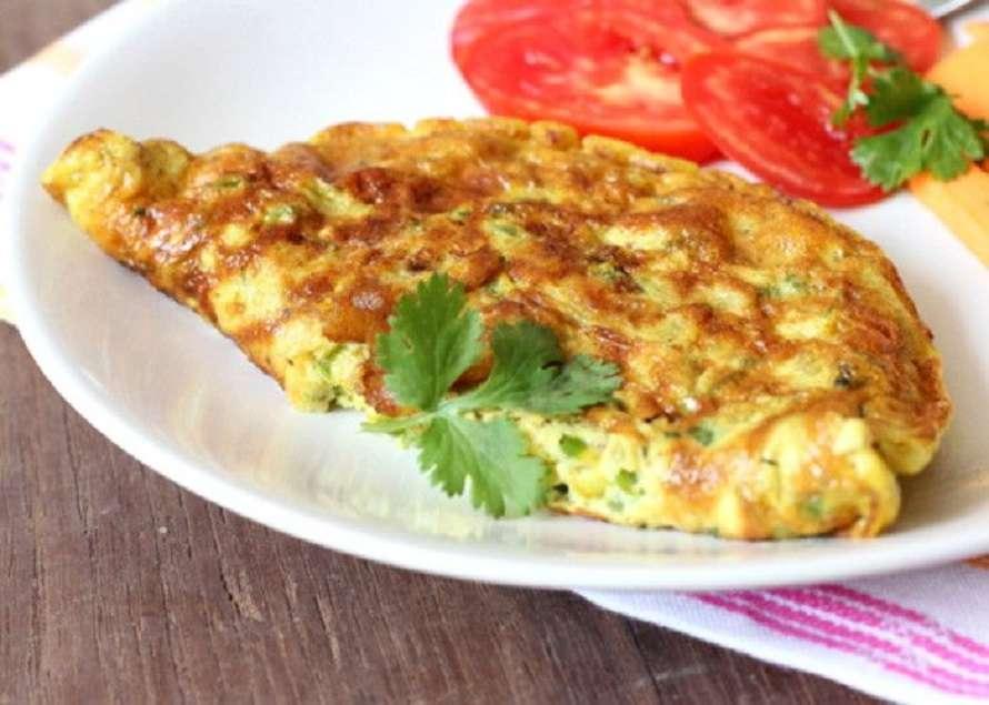 High Protein Breakfast: ब्रेकफस्ट में शामिल कर सकते हैं इन चीजों को रहेंगें फिट