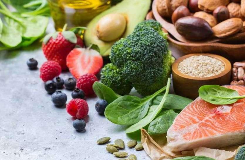 Diet for illness Recovery: डाइट में शामिल करें ये 5 फूड्स, बीमार शरीर को जल्दी रिकवर करने में मिलेगी मदद