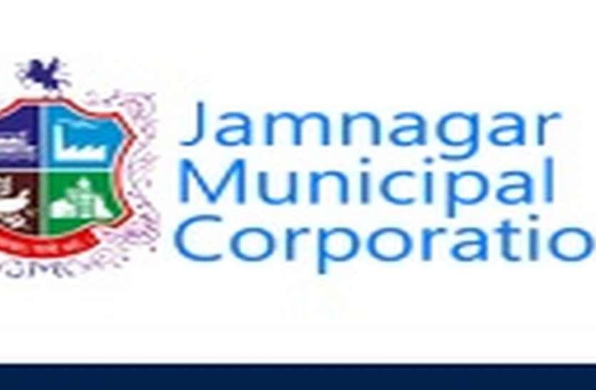 जामनगर शहर में 70, जिले में 106 फीसदी से अधिक बारिश