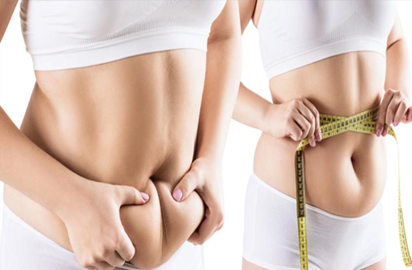 Belly Fat Diet Tips: पेट की चर्बी को करना चाहते हैं कम तो खाने में इन चीजों को कर सकते हैं शामिल