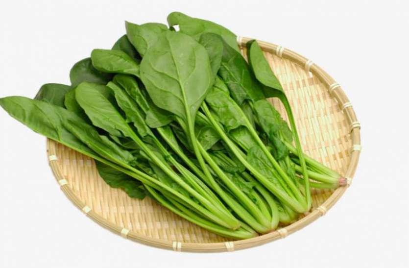 Vegetables For Eyes: आंखों कि रोशनी को बढ़ाने के लिए डाइट में शामिल कर सकते हैं इन सब्जियों को