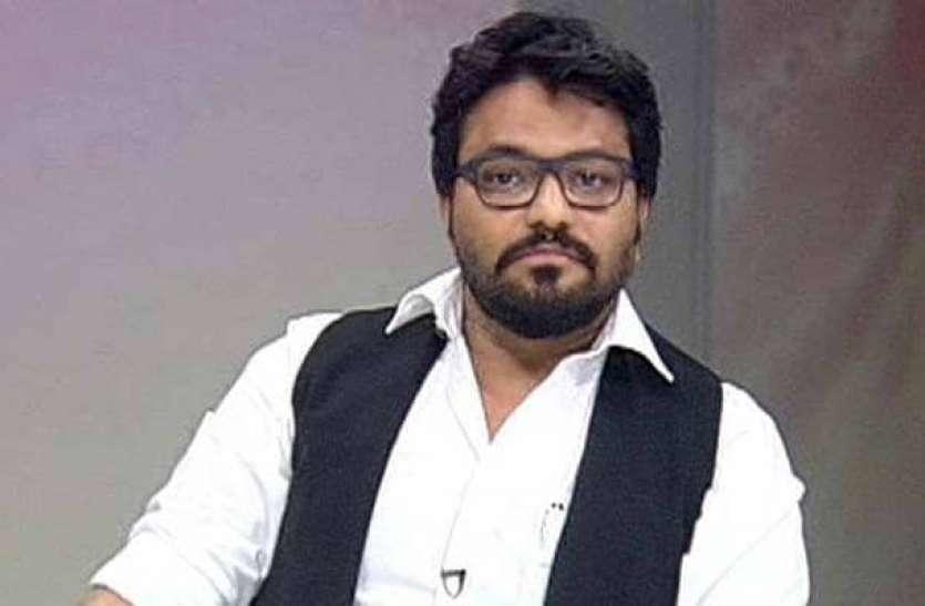 TMC में शामिल होने पर बाबुल सुप्रियो की आलोचना, अग्निमित्रा पॉल ने फैसले को बताया बड़ी गलती