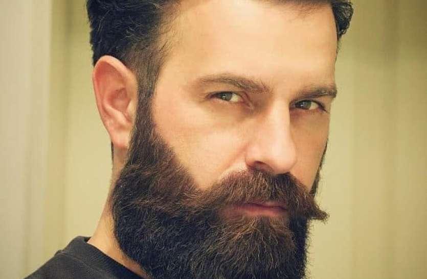 How to Grow Beard Naturally at Home: यह घरेलू उपाय अपनाएं और खूबसूरत, घनी दाढ़ी पाएं