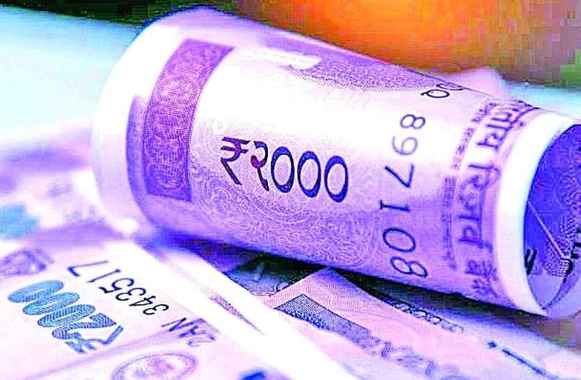 5 हजार रुपए दे दो, चालान नहीं काटूंगा, सफाई के लिए हर महीने देने होंगे चार हजार