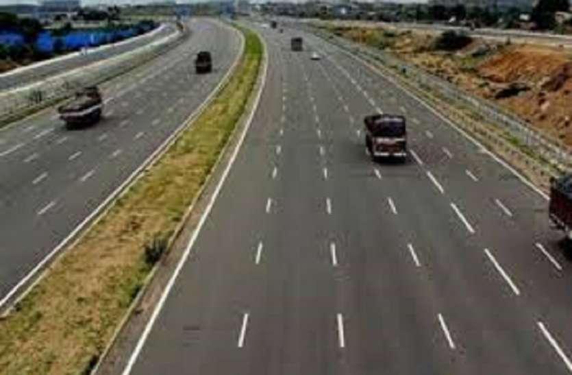 बेंगलूरु से एन्नोर सरपट दौड़ेंगे वाहन