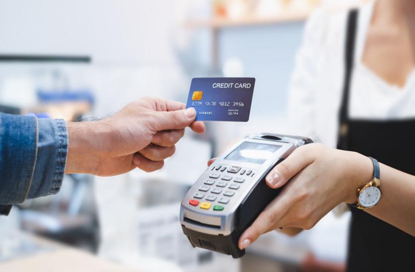 ओटीटी, फिनटेक कंपनियां और बैंक अब बिना मंजूरी नहीं काट सकेंगे खाते से पैसा