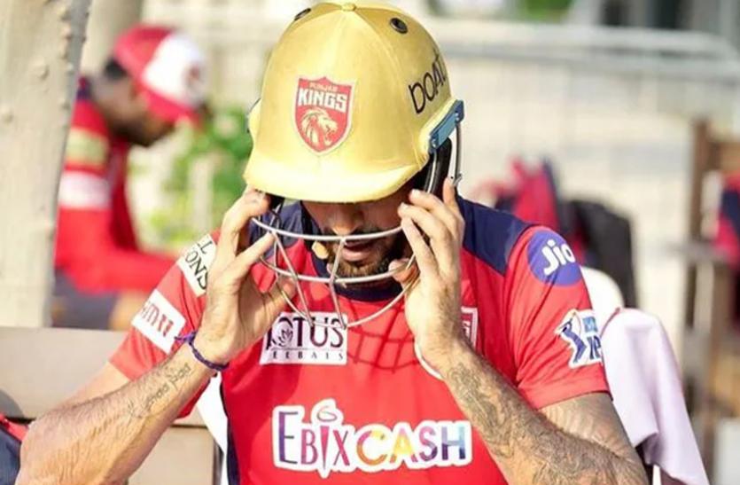 IPL 2021: मुश्किल में फंसे दीपक हुड्डा, इंस्टाग्राम पोस्ट की जांच करेगी BCCI की ACU टीम, जानिए क्या है पूरा मामला