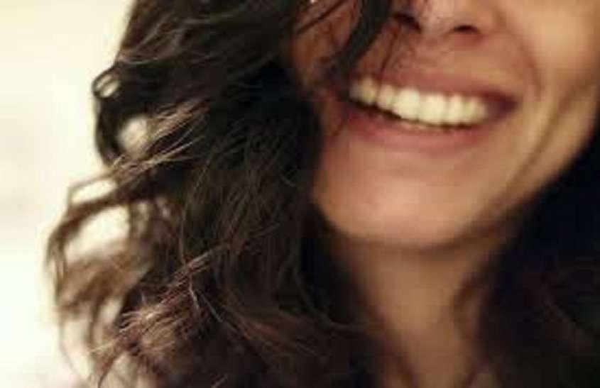 happy_lady_1.jpg