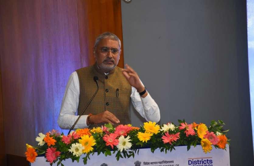Gujarat: जल्द होगा वाइब्रेंट गुजरात सम्मेलन