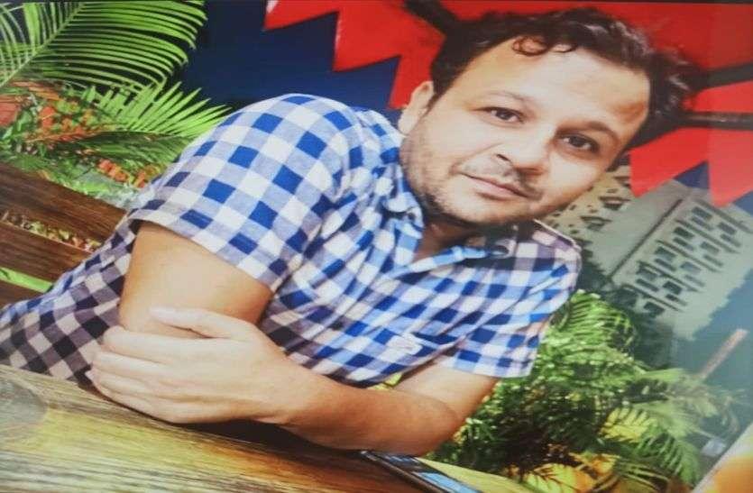 नीट-जेईई के मुन्नाभाई: सरगना डॉ. खुर्शीद की गिरफ्तारी के बाद खुलेंगे राज!