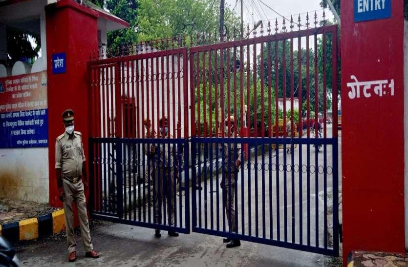 Mahant Narendra Giri Death Case: महंत की मौत का सच जानने प्रयागराज पहुंची सीबीआई, जल्द ही कई संदिग्धों से पूछताछ करेगी टीम