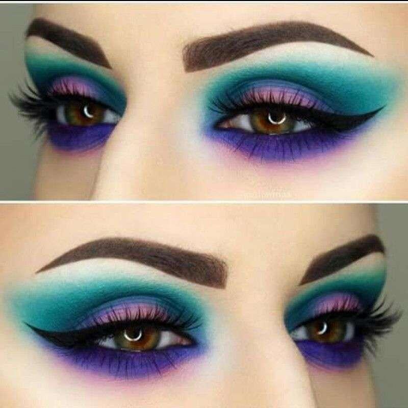 eyeliner_1.jpg