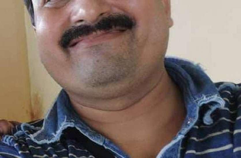 ईशापुर राइफल फैक्ट्री में 1.7 करोड़ का गबन, कर्मचारी गिरफ्तार