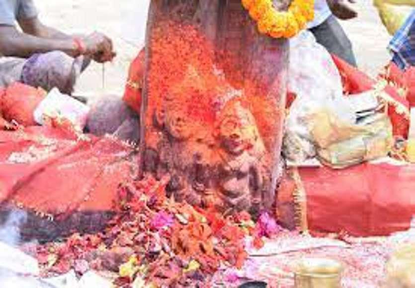 Khopa dham