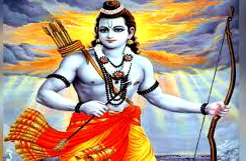 इंस्टाग्राम में फेम पाने भगवान राम पर अभद्र टिप्पणी, गुस्साए हिंदू संगठनों ने घेरा थाना, आरोपी युवक गिरफ्तार