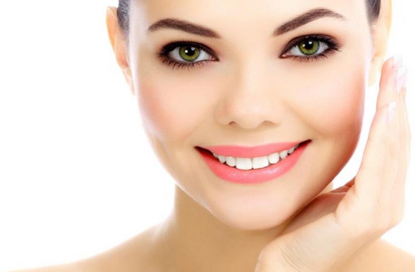 Beauty Tips in Hindi: चेहरे की रंगत निखारता है दूध, जानें कैसे करें इस्तेमाल