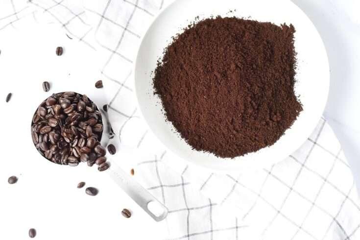 coffee_powder.jpg