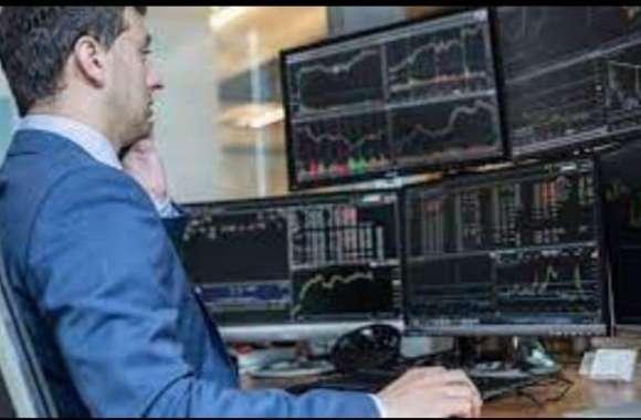 प्रधानमंत्री मोदी की अमरीका यात्रा के बीच शेयर मार्केट ने तोड़े अब तक के सारे रिकॉर्ड,  पहली बार 60 हजार के पार खुला सेंसेक्स