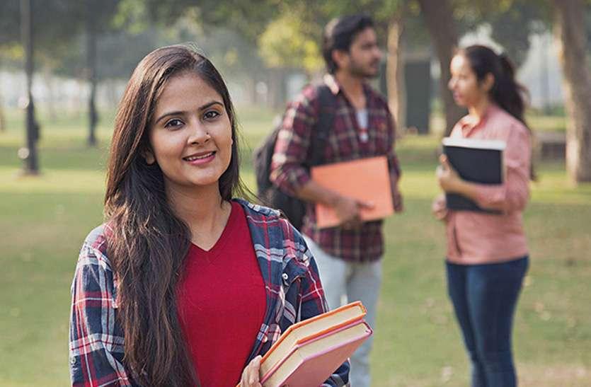M.Tech, MBA में प्रवेश की काउंसलिंग 27 सितंबर से, तकनीकी शिक्षा संचालनालय ने जारी किया काउंसलिंग शेड्यूल