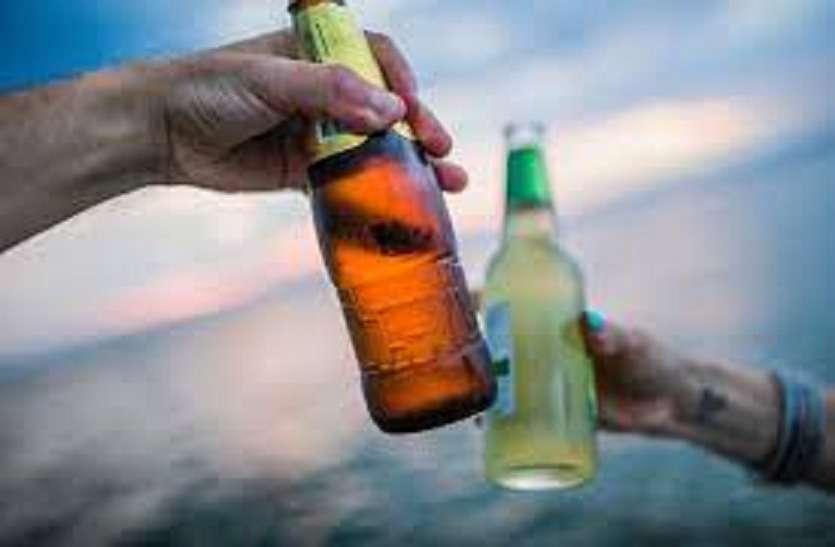 alcohal.jpg