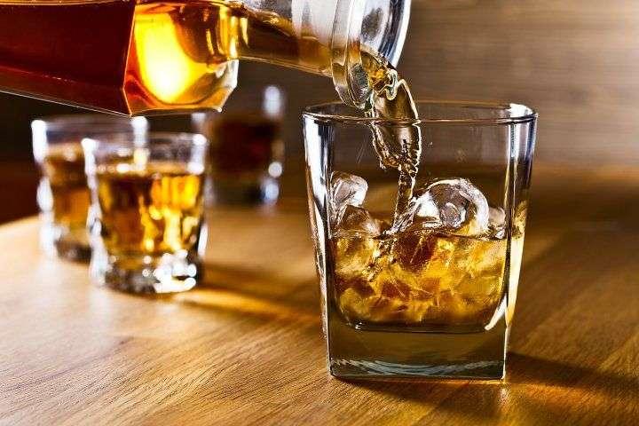 alcohol_2.jpg