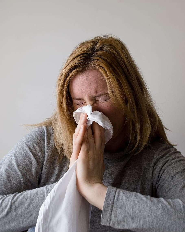 allergy.jpg