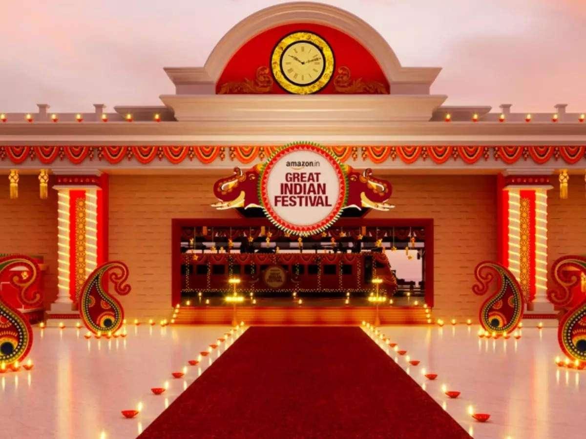 amazon_great_indian_festival_sale_2021.jpg
