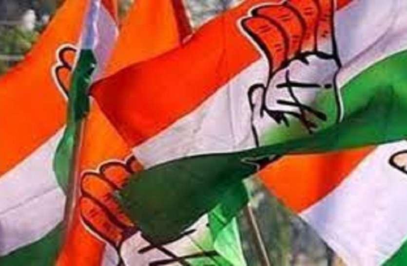 कांग्रेस नेता का आरोप, बिहार में पार्टी पैसे लेकर दे रही पद, हर पोस्ट के लिए फिक्स है रकम