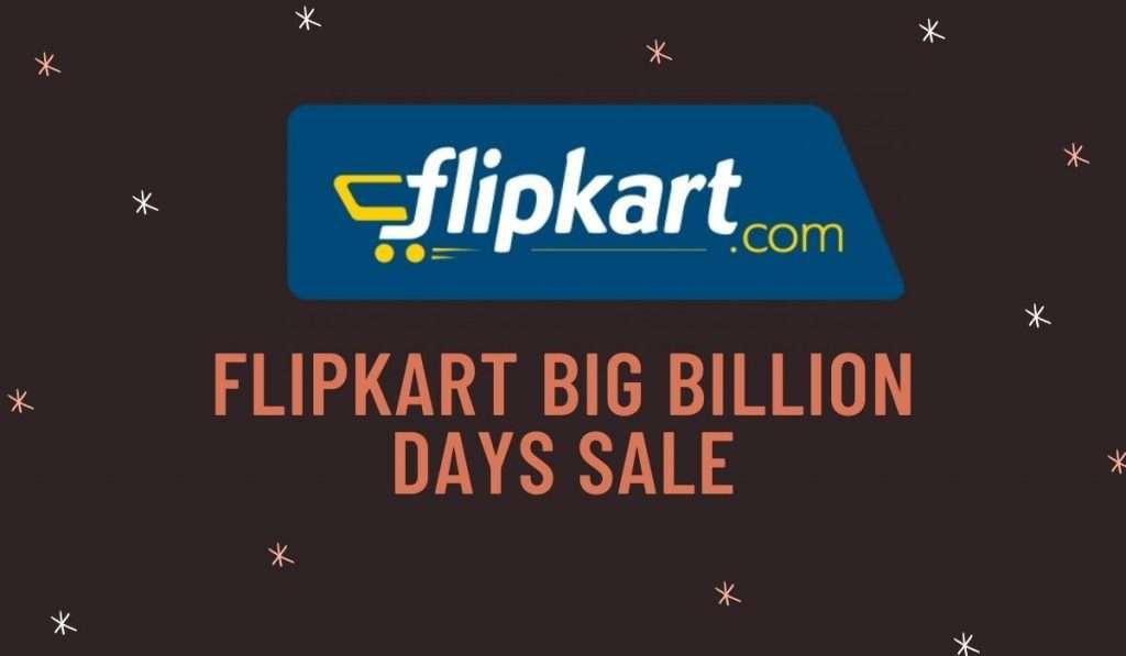 flipkart-big-billion-days-sale-1024x597.jpg