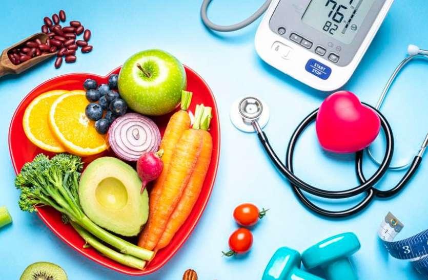 High Blood Pressure Remedies: हाई ब्लड प्रेशर को कांट्रोल में लाने के घरेलू उपाय