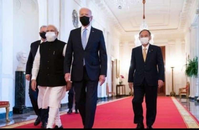 PM Modi in US: न्यूयॉर्क पहुंचे पीएम मोदी आज UNGA को संबोधित करेंगे, आतंकवाद पर दे सकते हैं कड़ा संदेश