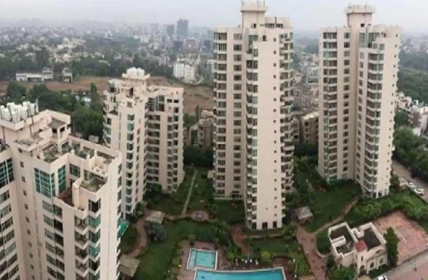 दिल्ली से सटे नोएडा में अब घर खरीदना बेहद सस्ता, बोर्ड बैठक में हुआ बड़ा फैसला