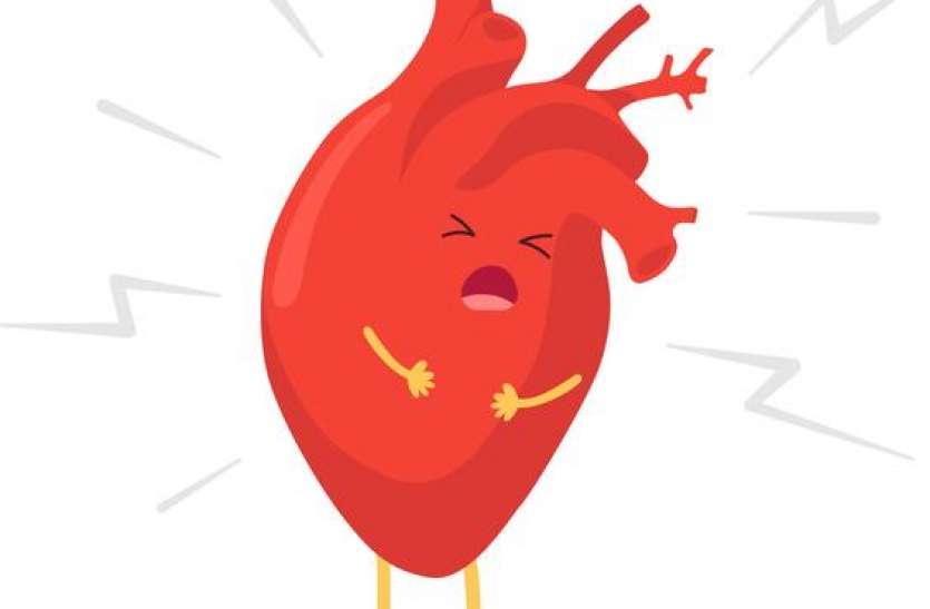 Asanas For Reducing Heart Stroke Risk: हार्ट स्ट्रोक के खतरे से बचाएंगे यह आसन
