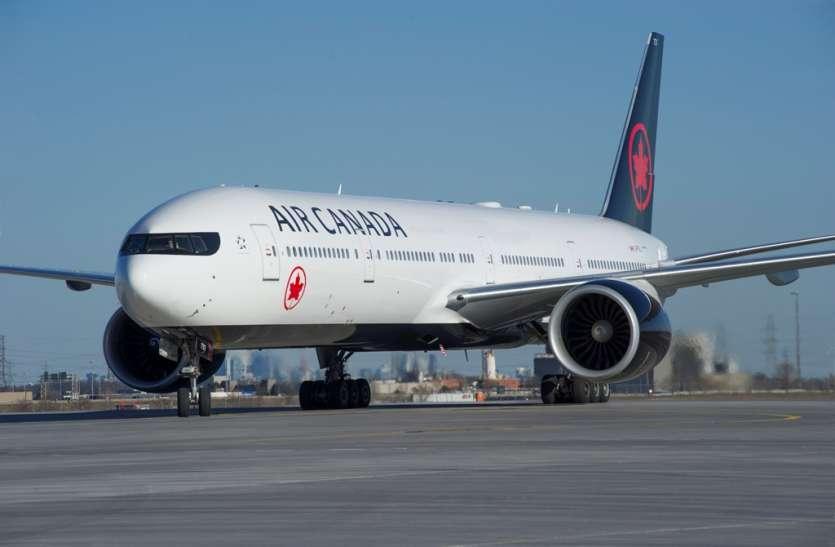 27 सितंबर से शुरू हो रही कनाडा की फ्लाइट, इन शर्तों को नहीं किया पूरा तो विमान में नहीं बैठ सकेंगे