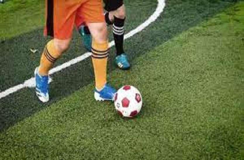 foot_ball.jpg