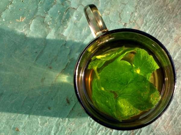 fresh_mint_tea.jpg