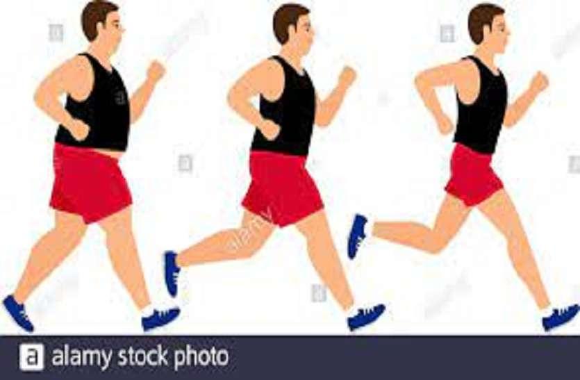 runing.jpg