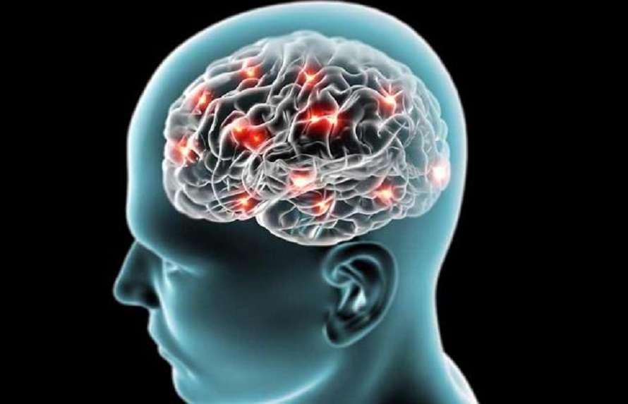स्ट्रेस के कारण प्रभावित हो सकते हैं शरीर के ये हिस्से, जिसके बारे में आपको भी जानना चाहिए
