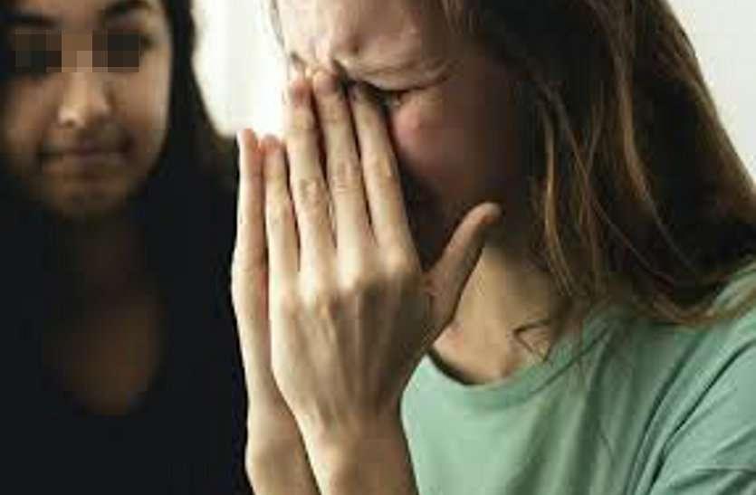 ये 3 घंटे हैं रोने का सही समय, इस बीच रोने से तेजी से घटता है शरीर का वजन