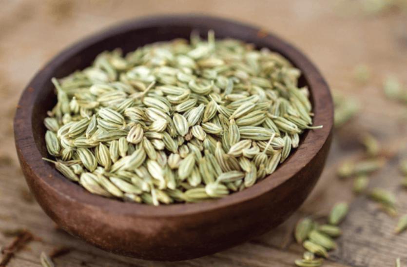 Spices For Weight Loss: बढ़े हुए वजन को कम करने में असरदार हो सकते हैं ये मसाले, जानिए इन मसालों के बारे में