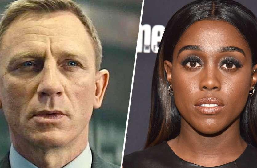 No Time To Die: लशाना लिंच का किरदार James Bond फ्रैंचाइज़ी के विकास को दर्शाती है