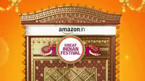 screenshot_2021-09-30_amazon_great_indian_festival.png