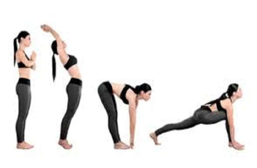 surya_naskar_workout.jpg