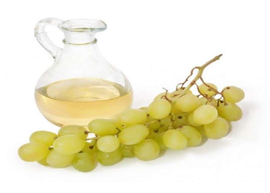 Herbs Benefits: ये हर्ब्स जो आपकी किडनी को रखते हैं स्वस्थ,इन्हें डाइट में कर सकते हैं शामिल