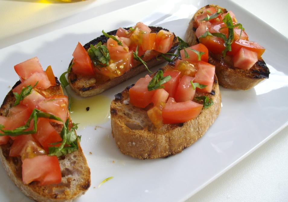 tomato_food.png